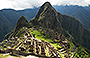 Machu Picchu sightseeing in Peru